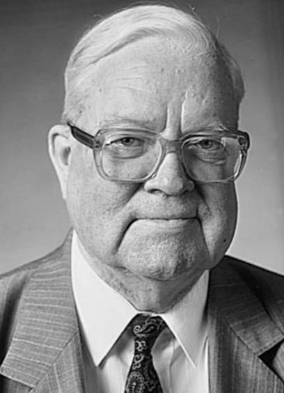 Sven-Ivar Seldinger (1921 – 1998)