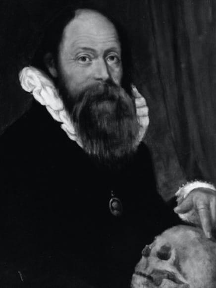 Wilhelm Fabry (1560-1634)