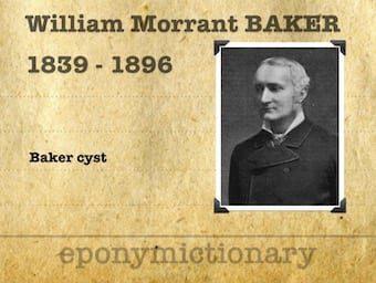 William Morrant Baker (1839 – 1896) 340
