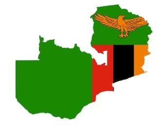 Zambia LITFL Nickson 340