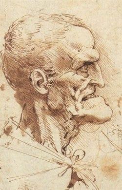 davinci_oldman_drawing