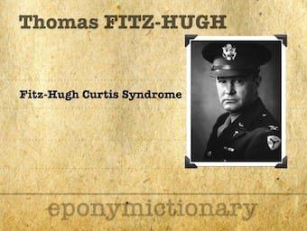 Thomas Fitz-Hugh, Jr (1894 – 1963) 340