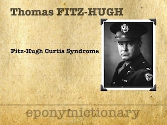 Thomas Fitz-Hugh, Jr (1894 – 1963) 340