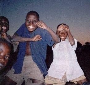 zambia-boys-at-football