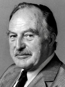 Alan Lyell (1917-1917)