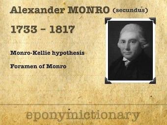 Alexander-Monro-secundus 340