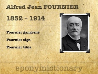 Alfred Jean Fournier (1832-1914) 340