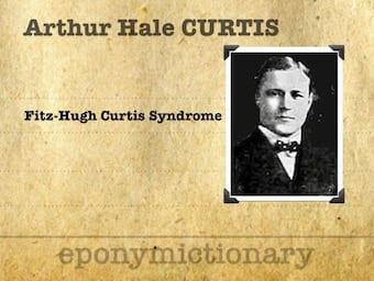 Arthur Hale 'Art' Curtis (1881 – 1955) 340