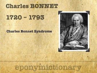 Charles Bonnet (1720-1793) 340