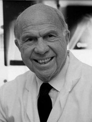 Charles Sumner Neer II (1917 – 2011)