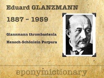 Eduard Glanzmann (1887-1959) 340
