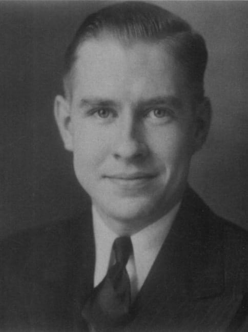 George S. Phalen (1911 – 1998)