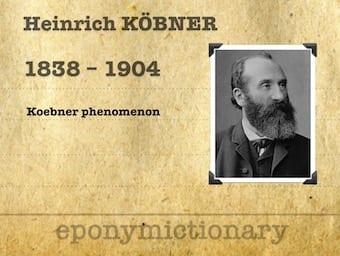 Heinrich Koebner (1838 – 1904) 340