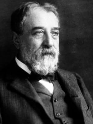 Henry Koplik (1858-1927)