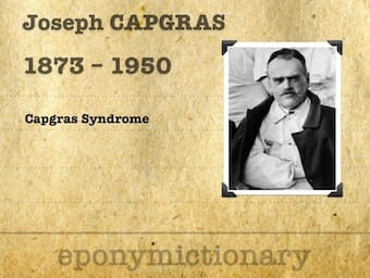 Jean-Marie-Joseph-Capgras-1873-1950 340