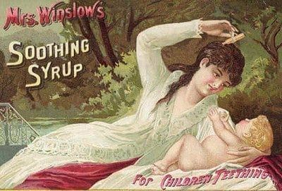Mrs.-Winslow-Soothing-Syrup