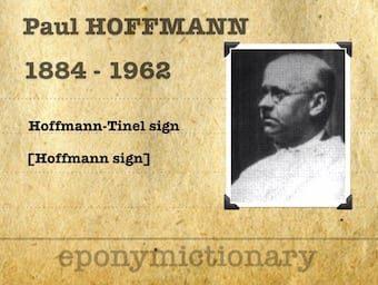 Paul Hoffmann (1884-1962) 340