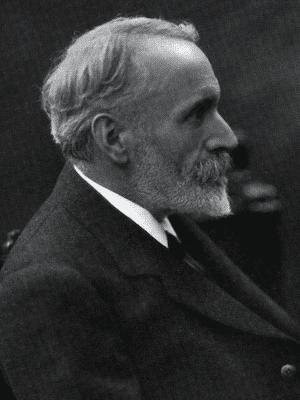 Pierre Eugène Ménétrier (1859 – 1935)