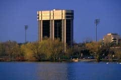 The Wisconsin Alumni Research Foundation (WARF)