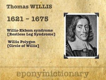 Thomas-Willis-1621–1675-340 2