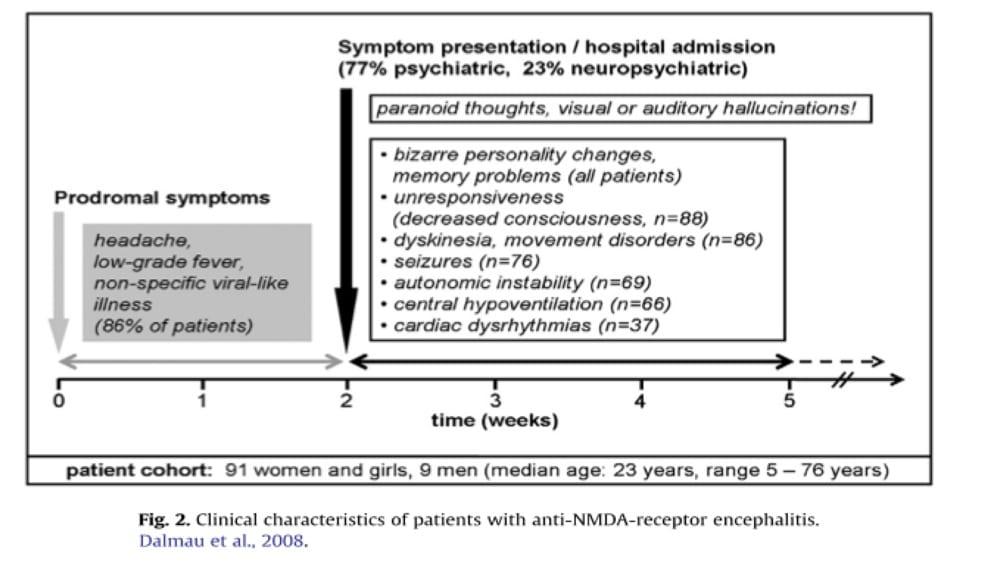 antiNMDA-receptor-encephalitis