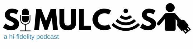 simulcast-logo