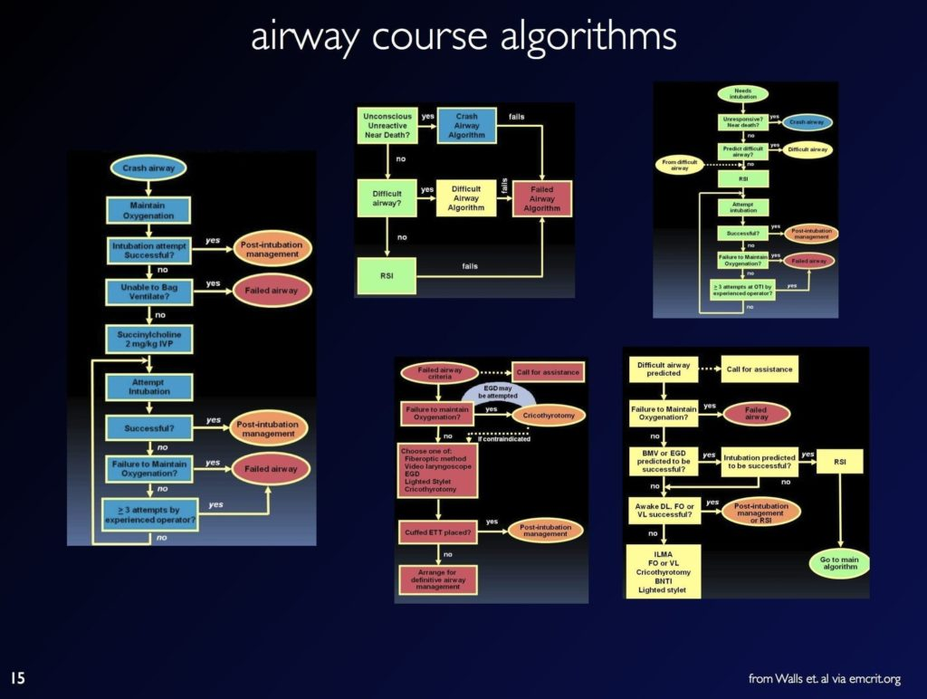 walls-airway-algorithms