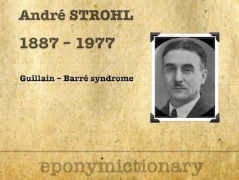 André-Strohl-1887-1977 340