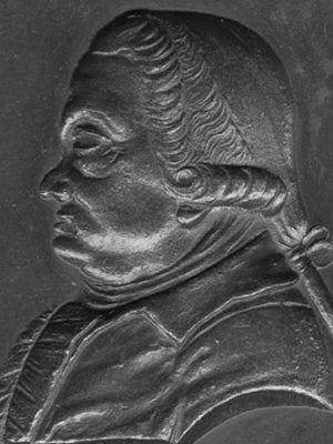 Carlo Mondini (1729-1803)