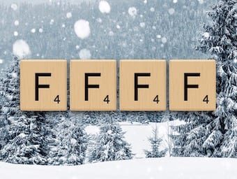 FFFF xmas christmas 340