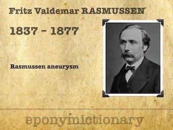 Fritz Valdemar Rasmussen (1837-1877) 340