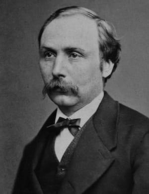 Fritz Valdemar Rasmussen (1837-1877) dk