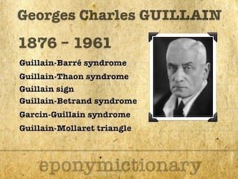 Georges-Charles-Guillain-1876-1961 340