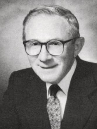 Jacob Churg (1910–2005)