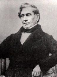 James Barry (1789-1865)