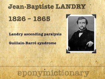 Jean-Baptiste Octave Landry de Thézillat (1826 - 1865) 340