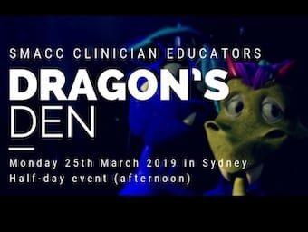 SMACC-Dragons-Den 340