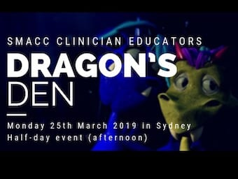 SMACC-Dragons-Den 340