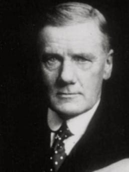 Vaughan Pendred (1869–1946)