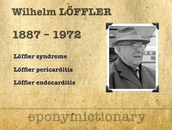 Wilhelm Löffler (1887-1972) 340