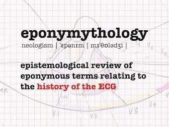 eponymythology ankle talus injuries 340 2