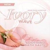 ivory-wave