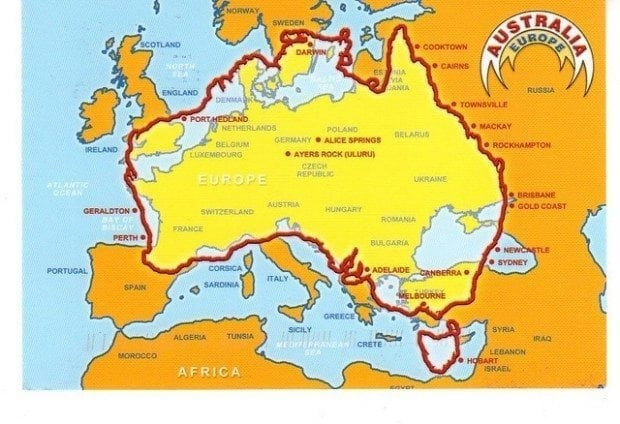 03-Australia-and-Europe-map-620x424