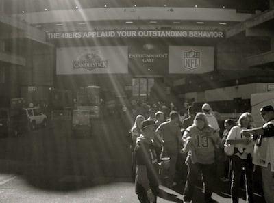49ers-excellent-behavious