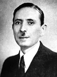 Hulusi Behçet (1889 - 1948) 2