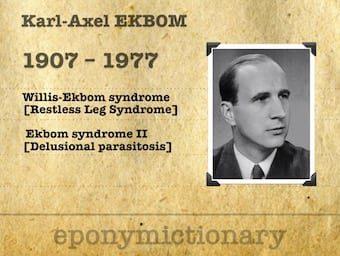 Karl-Axel Ekbom (1907-1977) 340