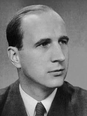 Karl-Axel Ekbom (1907-1977)