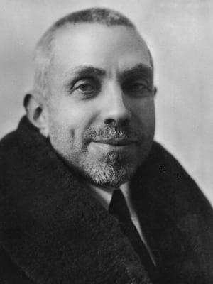 Michele Landolfi (1878 - 1959) medico italiano
