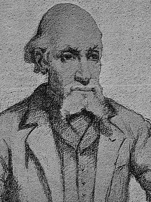 Paul-Louis-Duroziez-1826-1897