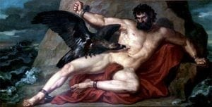 prometheus-eagle-eating-liver-300x152